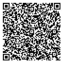腾讯热血传奇霸气新手壕礼app手游试玩送3-8元微信红包(可提现)