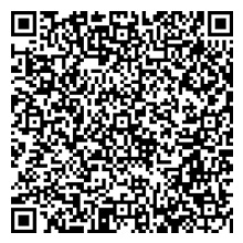 王者荣耀端午粽情app手游试玩抽奖送1-10元微信红包(可提现)