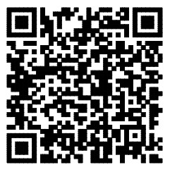 翼支付交费有礼1分钱100%充5元手机话费 秒到账(仅限中国电信)