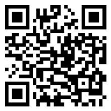 5号手Q新一期100%送0.66-2.66元理财通红包 买入活期可提现