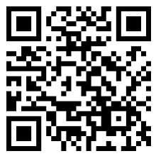 微信理财通财神祝福送13.76元理财通红包 定期一月可提现